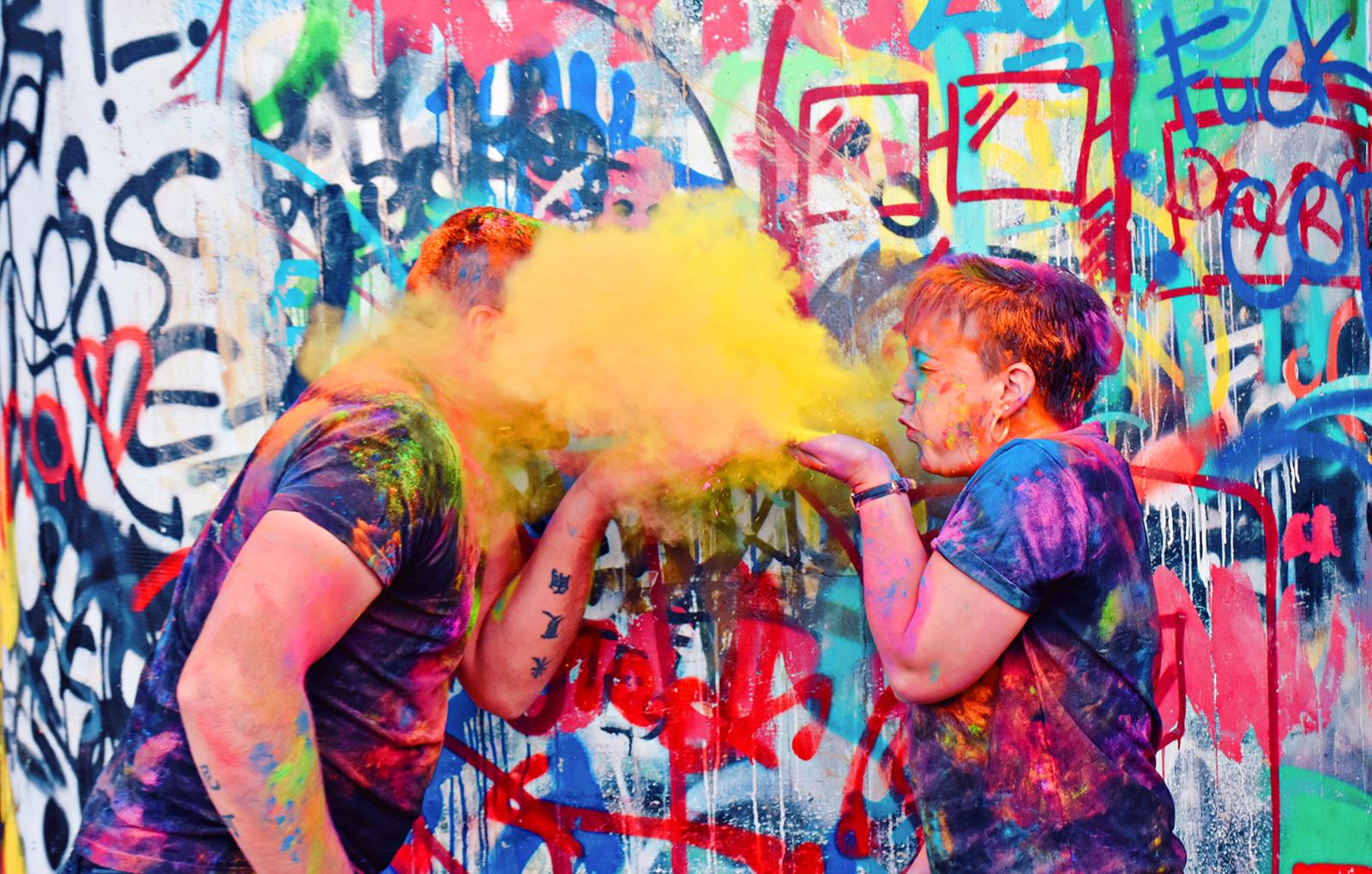 time-for-colours-bg5
