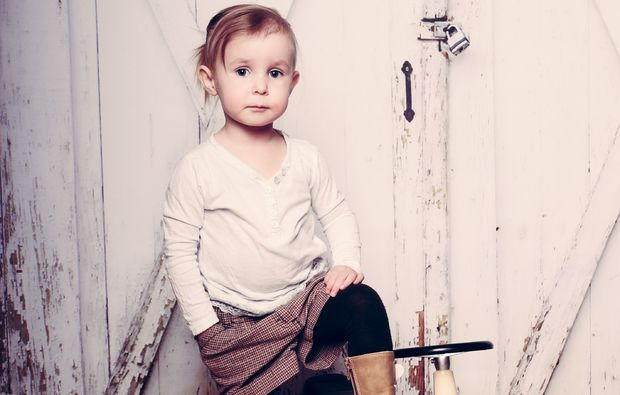 familien-fotoshooting-berlin-fashion