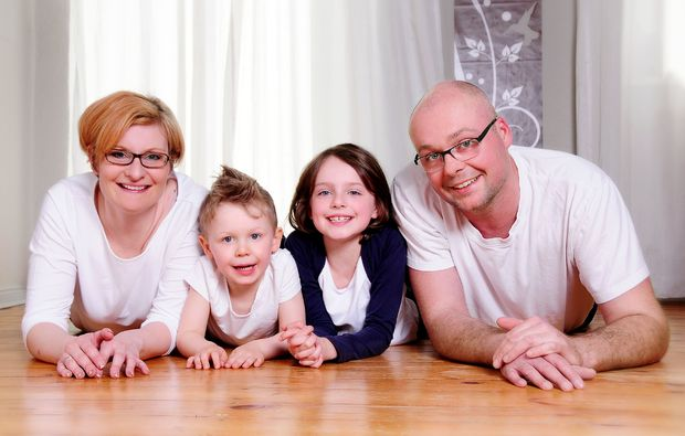familien-fotoshooting-berlin-liebe