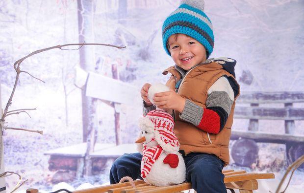 familien-fotoshooting-berlin-winter