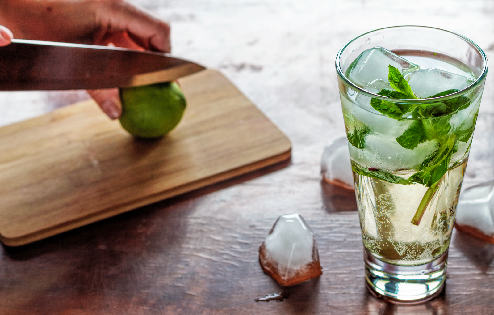 gin-tasting-darmstadt-bg1