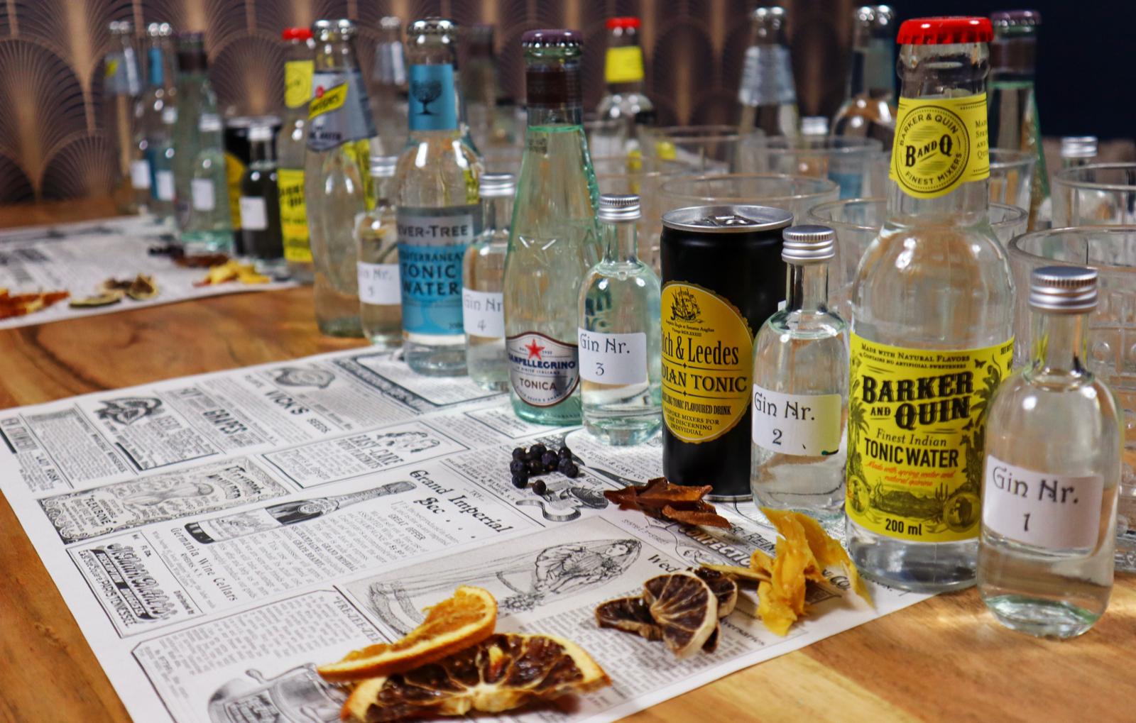 gin-tasting-darmstadt-bg2