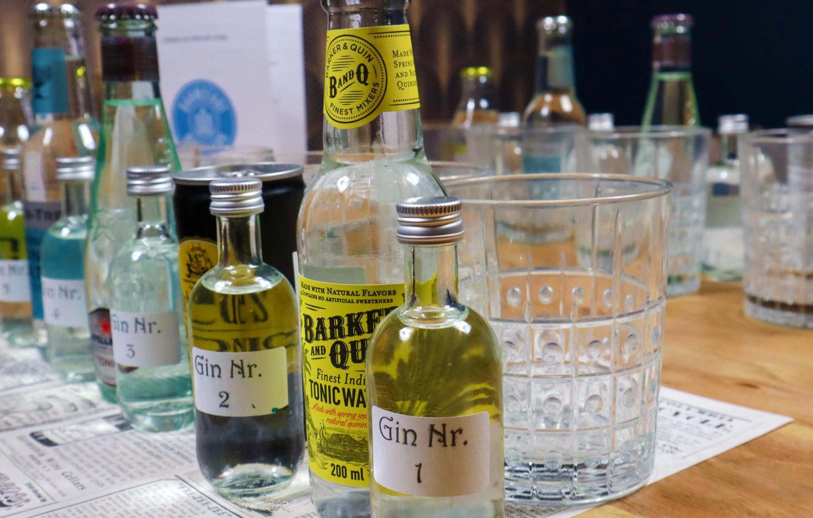 gin-tasting-darmstadt-bg3