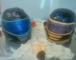 kuchen-desserts-arnsberg-helm