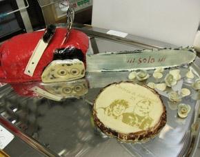 kuchen-desserts-arnsberg-motorsaege