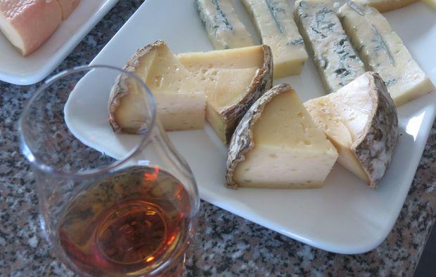 whisky-tasting-schwetzingen-kaese
