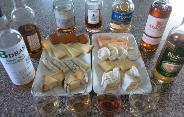 whisky-tasting-schwetzingen-kaeseverkostung