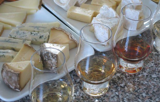 whisky-tasting-schwetzingen-verkostung