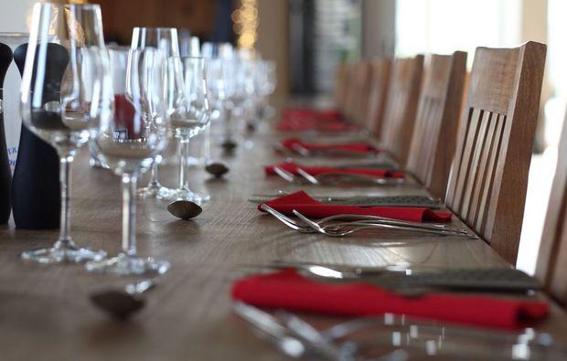 grillkurs-remagen-restaurant