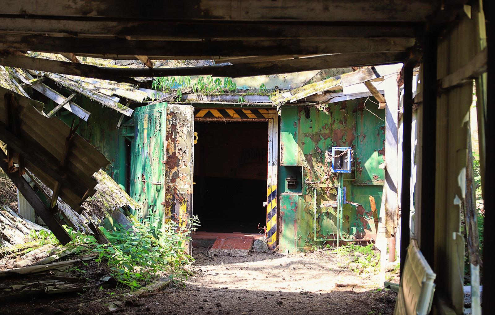 bunkerfuehrung-stolzenhain-bg1