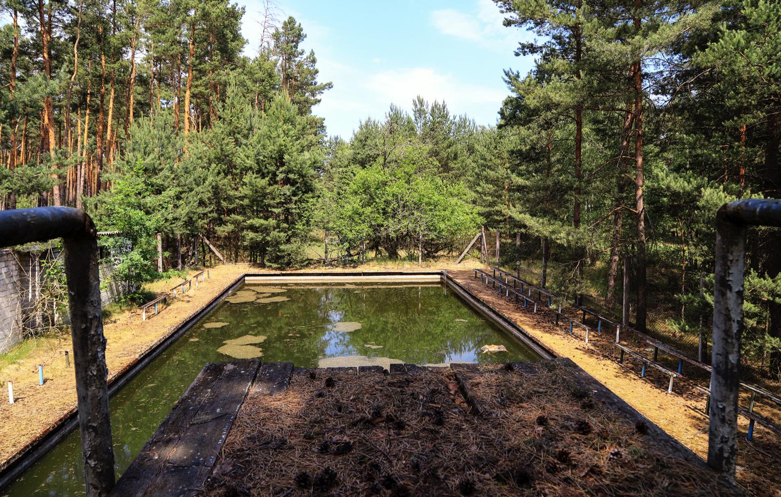 bunkerfuehrung-stolzenhain-bg3