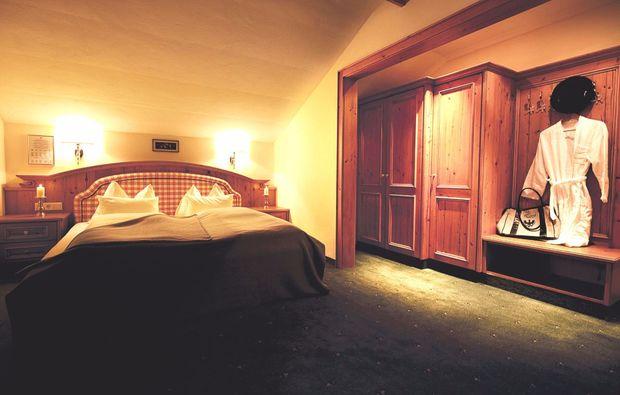 wellness-wochenende-deluxe-seefeld-in-tirol-doppelzimmer