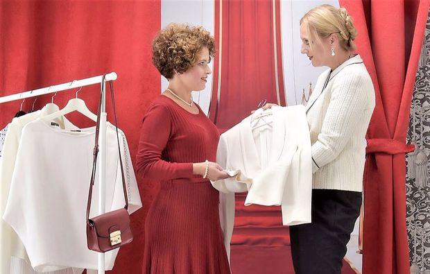 personal-shopper-solingen-beratung