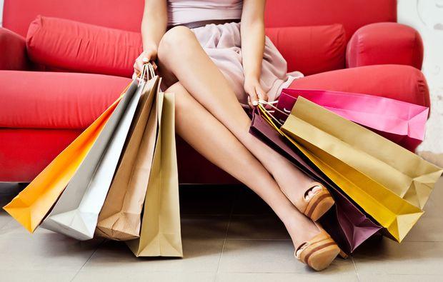 personal-shopper-solingen-stilberatung