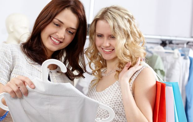 personal-shopper-solingen