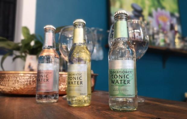 gin-tasting-leipzig-bg1