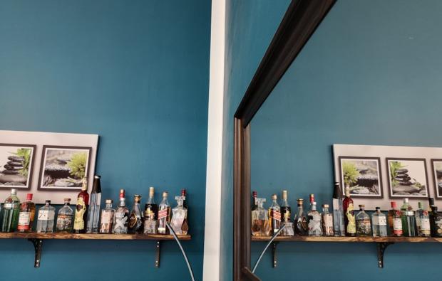 gin-tasting-leipzig-bg2