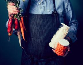 Online-Kochkurs - Essen wie Stromberg Essen mit Meal-Prep & Sous-Vide Kochkurs mit Holger Stromberg, exklusive Getränke