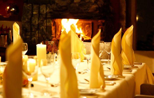 romantikwochenende-bestwig-dinner