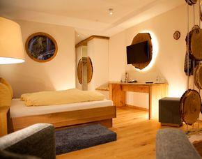 Romantikwochenende - 1 ÜN Flair Hotel Nieder