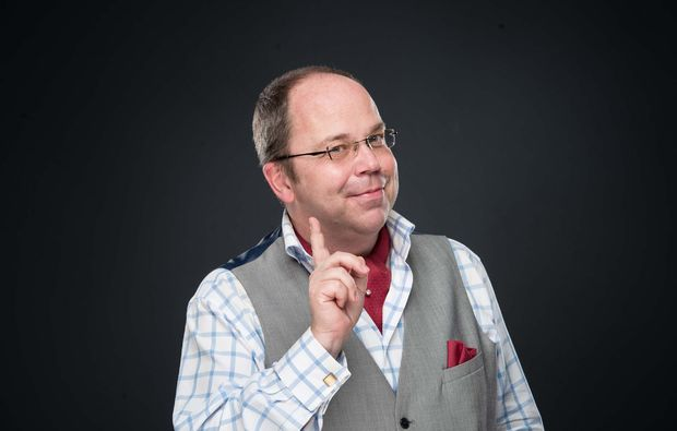 kabarett-dinner-magdeburg-darsteller