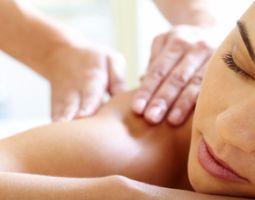 muenchen-massage