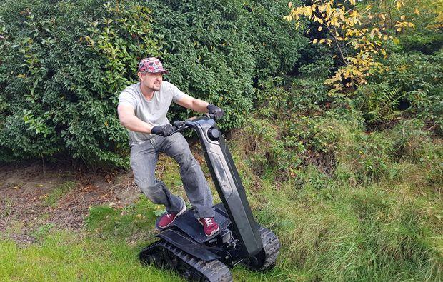 shredder-fahren-1-stunde-bg1