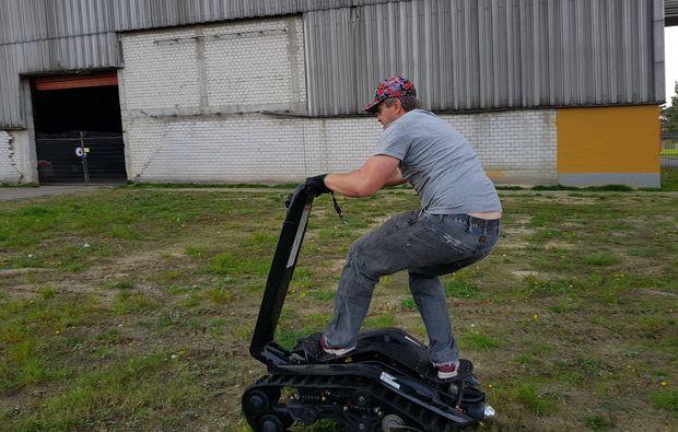 shredder-fahren-1-stunde-bg2