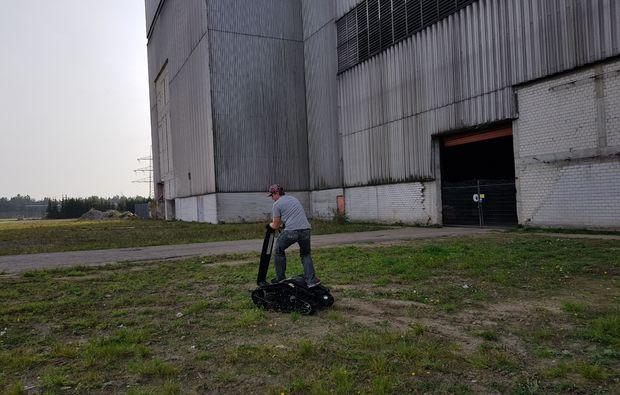 shredder-fahren-1-stunde-bg3