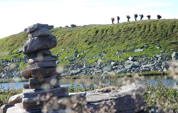 aktivurlaub-an-land-idre-fulufjaell
