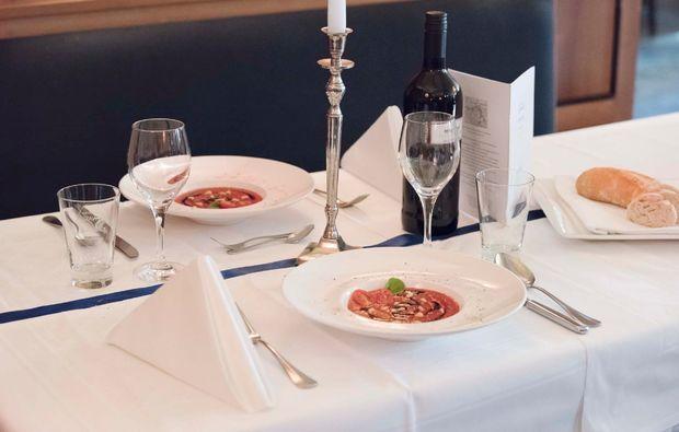 kultur-dinner-muenchen-geschichte-koenig-ludwig