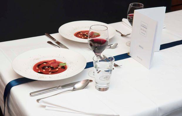 kultur-dinner-muenchen-koenig-ludwig-restaurant