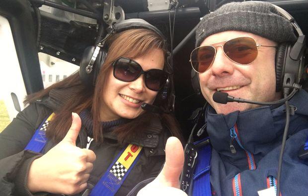 flugzeug-rundflug-langenhagen-erlebnis