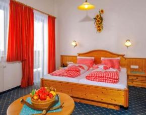 Kurzurlaub inkl. 80 Euro Leistungsgutschein - Hotel Edelweiss - Hochfilzen Hotel Edelweiss