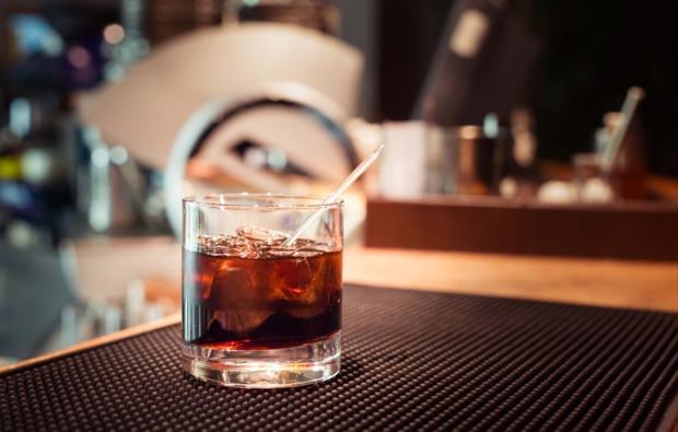rum-tasting-essen-genuss