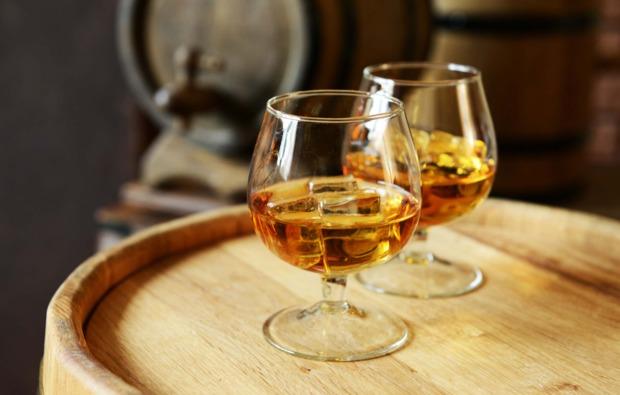 rum-tasting-essen-verkosten