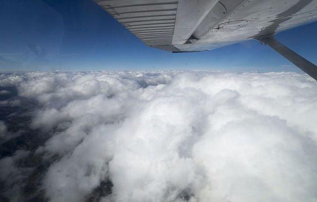 duesseldorf-flugzeug-selber-fliegen