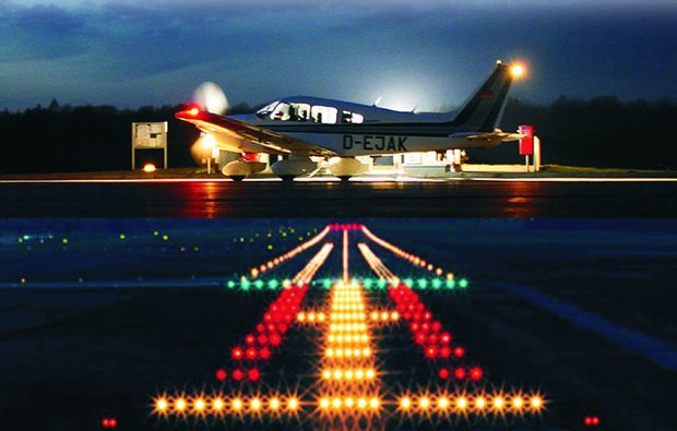 flugzeug-selber-fliegen-instrumentenanflug