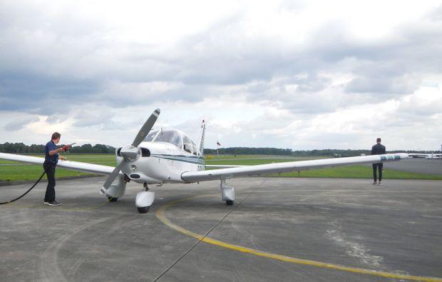 instrumentenanflug-flugzeug-selber-fliegen