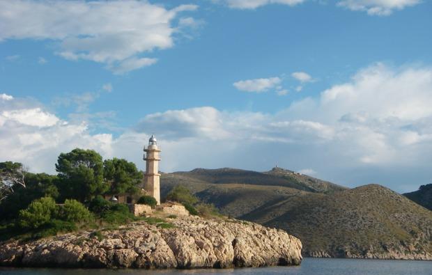 motorboot-fahren-lemgo-leuchtturm