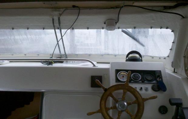 motorboot-fahren-lemgo-steuer