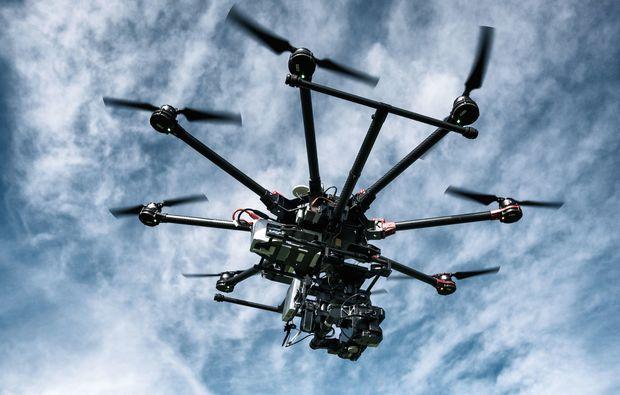 drohnen-erlebnistag-jerrishoe-quadrocopter