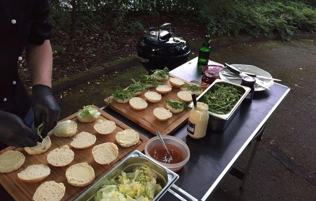 grillkurs-solingen-bg5