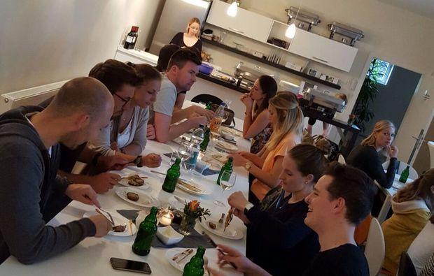 grillkurs-solingen-bg7