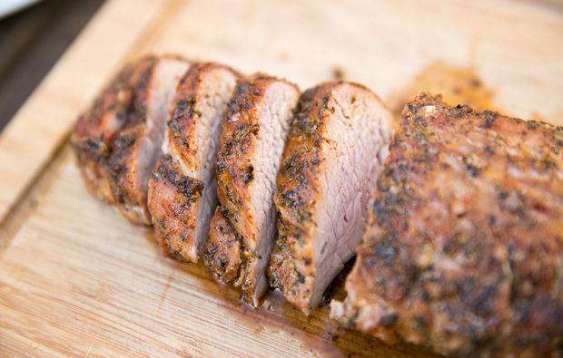 grillkurs-solingen
