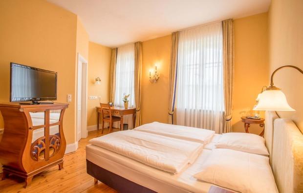 schlosshotels-neckarbischofsheim-bg2