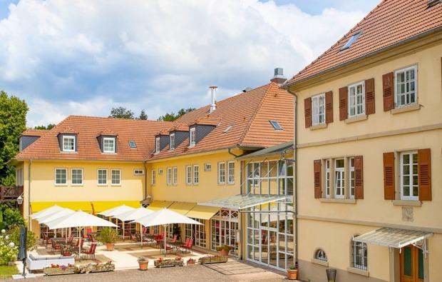 schlosshotels-neckarbischofsheim-bg5