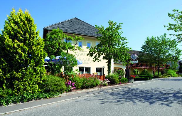 hotel-rechberg1517573813_big_4