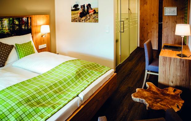 hotel-rechberg1517573813_big_5