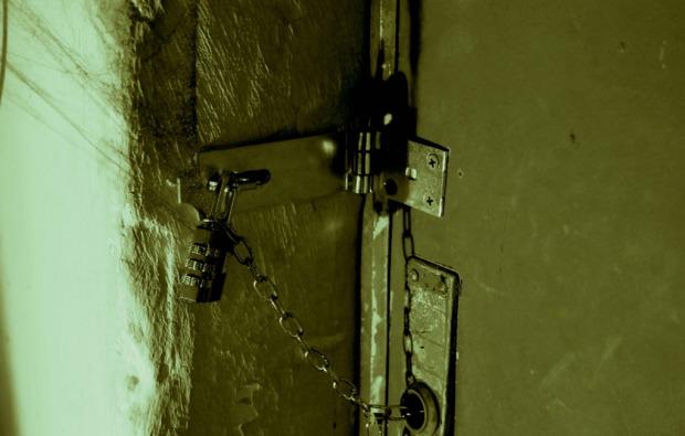 escape-room-hagen-schloss